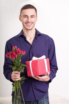 Flirttipps für jungs