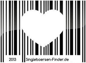Singlebörsen hannover kostenlos