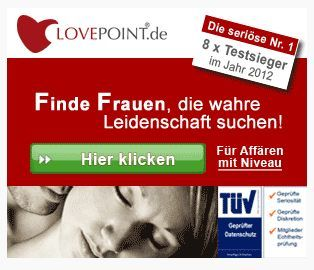 lovepoint-casual-dating