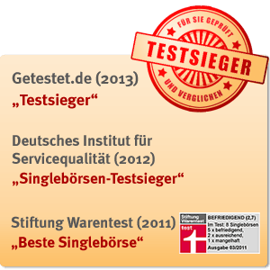 Kosten bei dating cafe