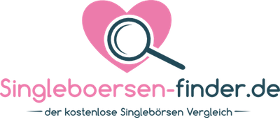 Dating-Website-Ikonen