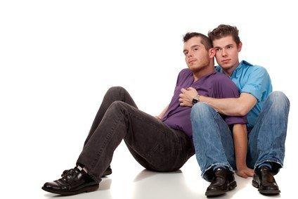 Gay Kontakte Hannover