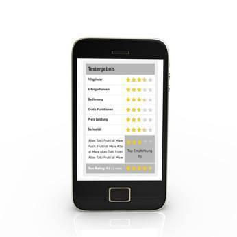 beliebte-mobile-dating-apps