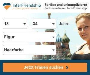 interfriendship-polen-ukraine-russland