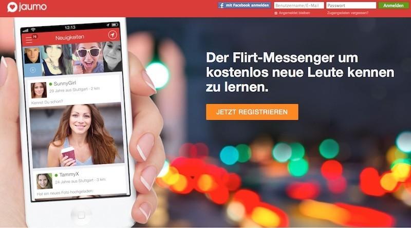 Beliebt kostenlose Dating-AppsNorwich dating online