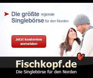 Ist münchner singles kostenlos