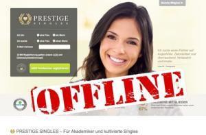 prestige-singles-screenshot-offline