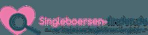 Singlebörsen-Finder.de Logo