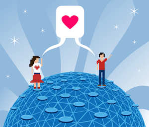 Beste kostenlose flirt app android