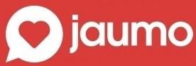 Jaumo lirt-Messenger