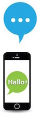 Flirt Apps Vergleich