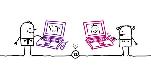 Online dating 2015
