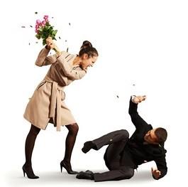 Flirt singlebörsen kostenlos