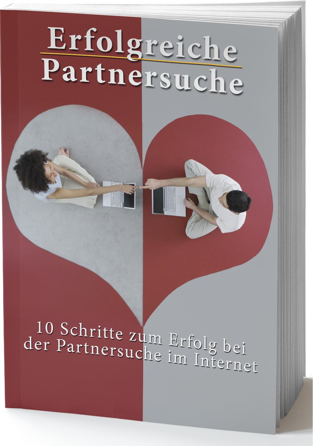 Sicherheitstipps für Online-Dating