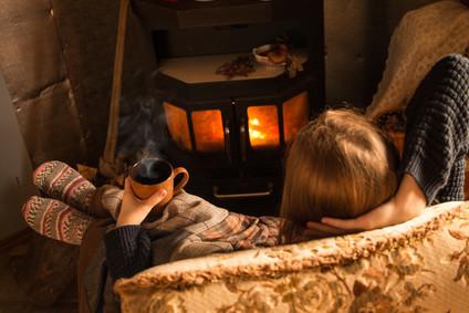weihnachten f r singles 5 tipps f r die weihnachtszeit. Black Bedroom Furniture Sets. Home Design Ideas