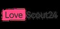 lovescout24-logo