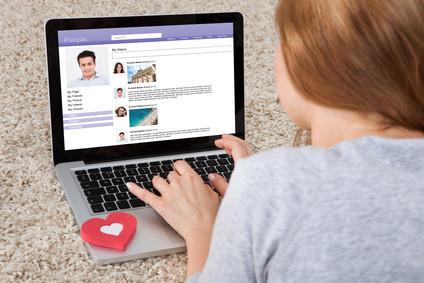 kontaktboerse-online